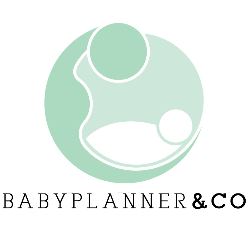 Babyplanner&Co